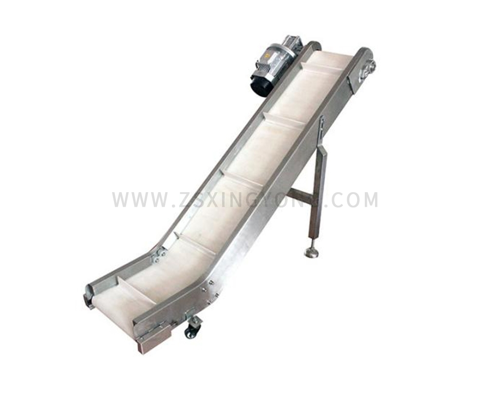 BeijingTake-away conveyor