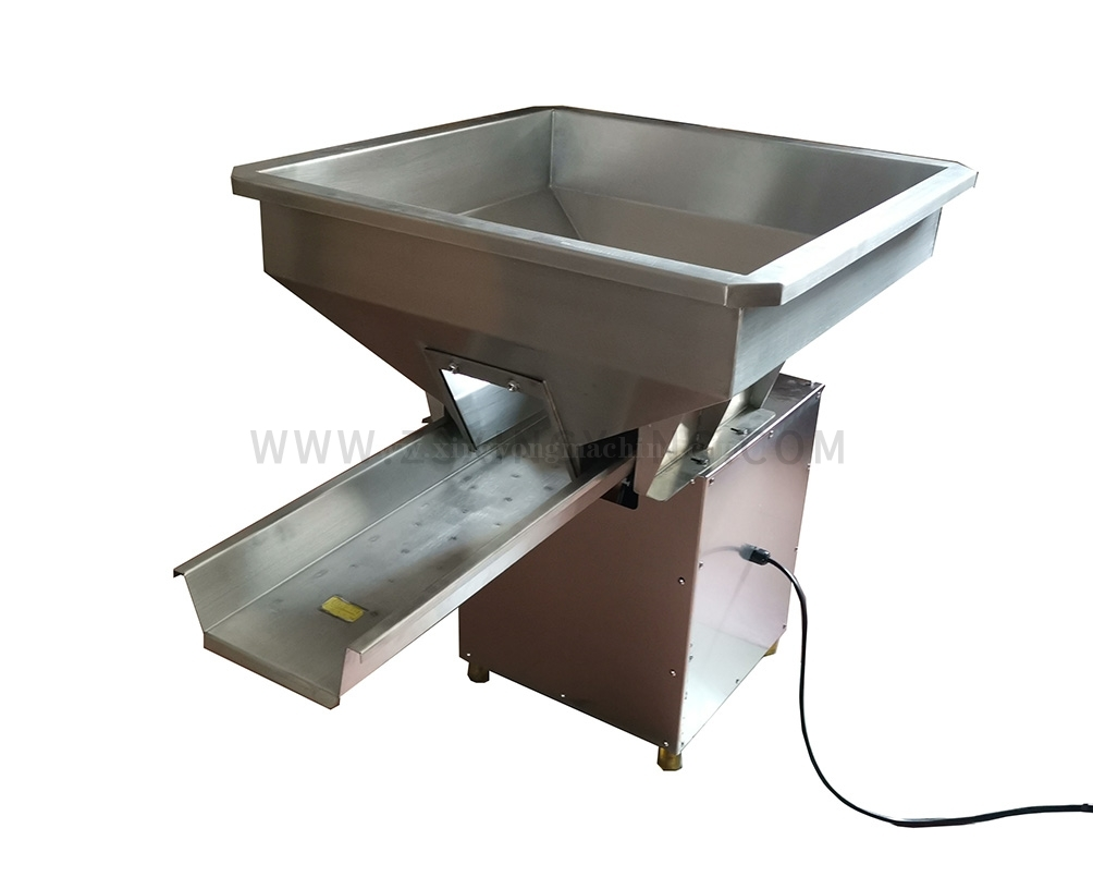 BeijingVibrating electromagnetic feeder