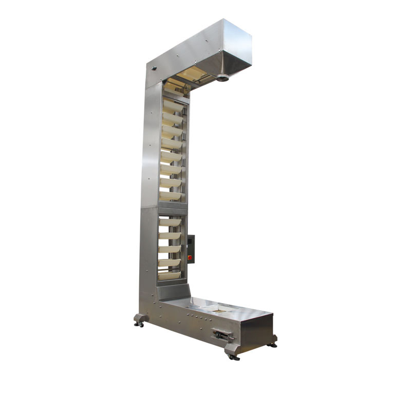 Worldwide Conveyor Systems Industry to 2025 - Impact of COVID-19 on the Market